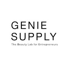 Genie Supply
