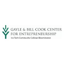 Cook Center for Entrepreneurship